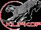 Klipkop Logo